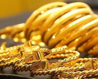 'Yastıkaltı'ndan ekonomiye rekor katkı! 82,3 ton altın karşılığı...