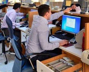 İŞKUR iş ilanları aracılığıyla 38 bin personel aranıyor