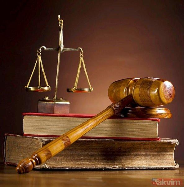 İşveren haftalık izin kullandırmayabilir mi? Yargıtaydan milyonları ilgilendiren karar