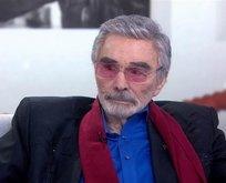 Burt Reynolds hayatını kaybetti!