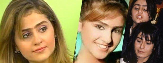 Azeri kızı Günel Zeynalova'nın eski halini unutun! Son hali 'Yok artık' dedirtti