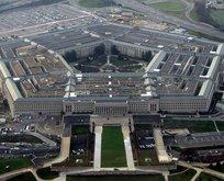 Pentagonda skandal! Kayıp 800 milyon dolar terör örgütlerine mi gitti?