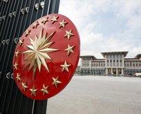 Cumhurbaşkanlığı'ndan Aliyev'in o sözlerine destek