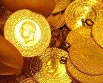 30 Ağustos güncel altın fiyatları ne kadar?