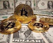 Bitcoin, Ethereum, Dogecoin ne kadar oldu?