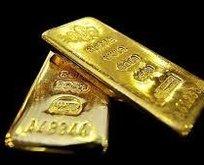 Altın piyasasında son durum! Kilogram fiyatı...