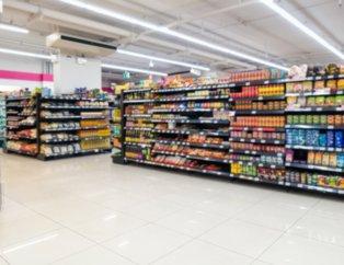 24 Mayıs 2019 BİM aktüel ürünler kataloğu: Cuma indirimlerinde hangi ürünler var? İşte güncel liste