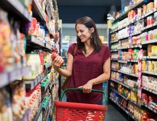 A101 3 Ocak 2019! A101'de bu hafta hangi ürünler indirimli? Güncel aktüel ürünler kataloğu
