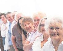 Güncel emekli maaşları ne kadar olacak? İşte emekliye zamlı ek ödeme tablosu