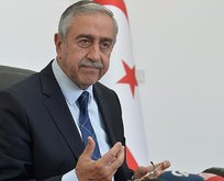 """""""Kıbrıs'ın geleceği için hayati bir hafta olacak"""""""