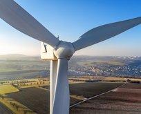 Türkiye'nin rüzgarı Avrupa dördüncüsü