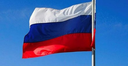 Rusya'dan dikkat çeken açıklama! ABD Suriye'den...