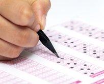 AÖF final sınavı sonuçları açıklandı mı? 2020 AÖF final sınavı sonuçları ne zaman açıklanacak?