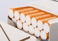 Kanun tasarısı Meclis'ten geçti! Sigara tiryakileri...
