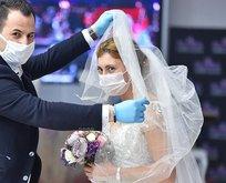 TSK personeline, 'düğün' ve 'nikah' uyarısı!