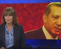 İsveç'te AB'yi çıldırtacak 'Erdoğan' haberi