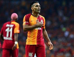 Spor eleştirmenleri Galatasaray-Sivasspor maçını değerlendirdi