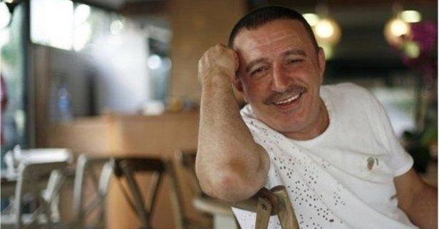 Mustafa Topaloğlu'ndan gelen haberler kötü!