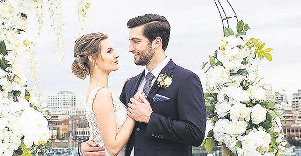 Yeniden evlenmek için rapor alınır