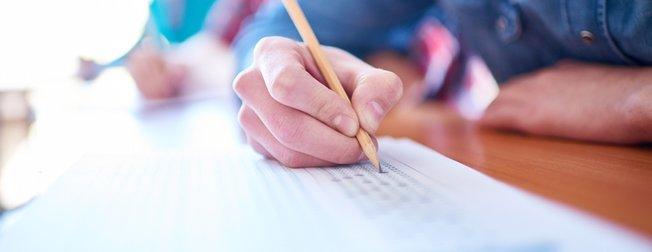 YKS sınav giriş yerleri açıklandı mı? 2019 ÖSYM üniversite sınavı ne zaman?