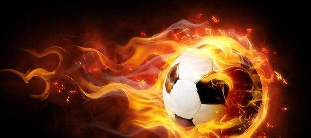 Trabzonspor-Galatasaray maçı için flaş karar