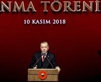 Türkçe ezan tartışmalarına sert tepki