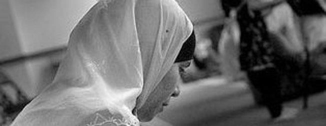 İşte her müslümanın mutlaka bilmesi gereken 90 soru