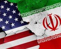 İran'dan sert çıkış! ABD'nin askeri üslerini...