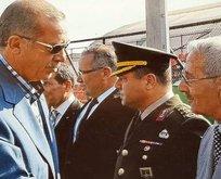 Erdoğan'ın yeğeni memleketi Rize'de toprağa verildi