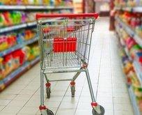 Tüketiciyi aldatana ceza yağdı