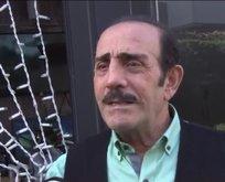 Mustafa Keser'den Kılıçdaroğlu'na sert tepki