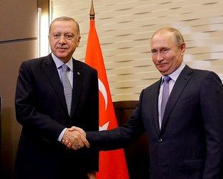TürkAkım'ın açılış tarihi belli oldu! Türkiye merkez olacak!