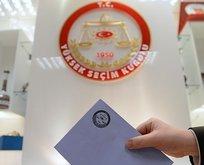 AK Parti'den Siirt'teki seçim sonuçlarına itiraz