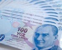 Kredi faizleri bugün ne kadar? Ziraat Bankası Vakıfbank Halkbank...
