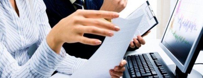 Yıllık izinler nasıl kullanılmalı? İşte çalışanları ilgilendiren yıllık izinlerle ilgili detaylar...