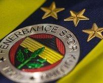 Fenerbahçe evinde üç puan arıyor