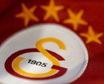 Galatasaray oynanarak bitirilmesini istiyor