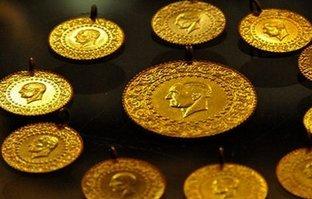 Rüyada altın görmek ne anlama gelir? Rüyada altın bilezik bulmak ve altın takmak nasıl yorumlanır?
