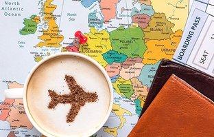 Bu listeye bakmadan tatil planı yapmayın! Türkiye'den vizesiz gidilen ülkeler