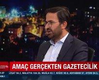 Kılıçdaroğlu'na tepki: Mandacı zihniyetin yansıması