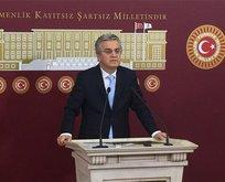 CHP'deki krizin kilit ismi Bülent Kuşoğlu!