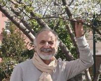 Cemil Taşçıoğlu koronavirüse yenik düştü