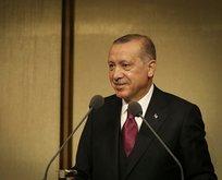 Başkan Erdoğan'ın 20 adayı açıklayacağı tarih belli oldu