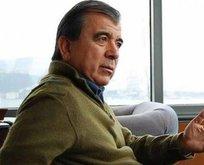 Özdağ'ın ifadeleri FETÖ'cü Altaylı soruşturmasına girdi!