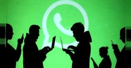 WhatsApp'ta milyonları bekleyen tehlike! Bu yöntemle insanları kandırıyorlar