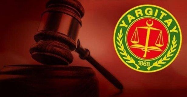 DHKP-C'nin avukatlık yapılanması davasında karar!
