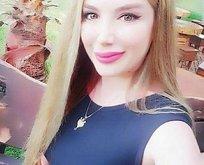 Botokstan ölen Kübra Boyraz'ın ailesi konuştu!