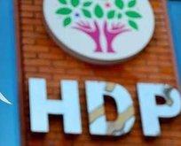 Eski HDP vekili hakkında tutuklama kararı