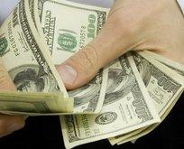 Dolar kuru 10 Kasım bugün ne kadar?