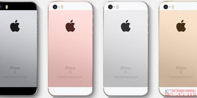 iPhone'larda kamera yanındaki deliklerin ne işe yaradığını biliyor musunuz? Öyle bir özelliği var ki...